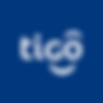 Tigo - Primary Application (RGB).png