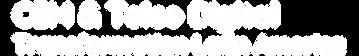 Logo-CEM-Branco.png