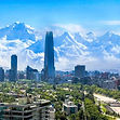 Santiago do Chile.jpg
