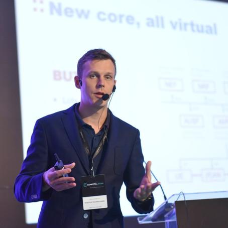 Slicing traz benefícios e riscos às redes das operadoras