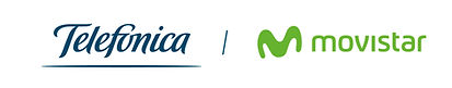Logo_Telefónica_Movistar-01.jpg