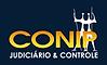 Logo_NEGATIVO_FUNDO COLORIDO.png