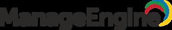 ME_Logo.png