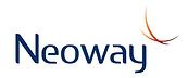 Logo Neoway.png