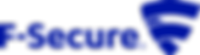 F-Secure_horizontal_logo_RGB_blue_resize