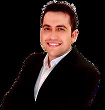 Rafael Baffa.png