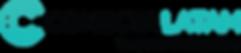 CONECTA - logo-fundo-claro.png
