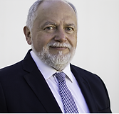 Dr. Abel Hibert.png