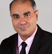 Jose Otero.png