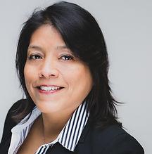 Paola Marquez.jpg