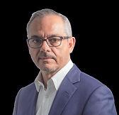Javier Salgado.jpg