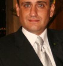 Mario Bibolini.jpg