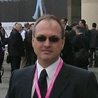 Alberto Boaventura.jpg