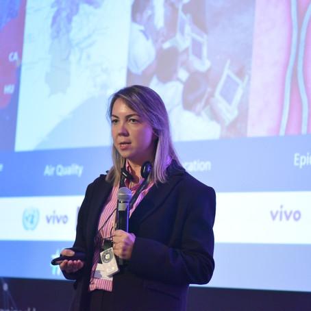 LUCA, da Telefônica, acompanha jornada digital dos clientes com soluções de big data e IA