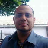 Marlley Urquiza.jpg