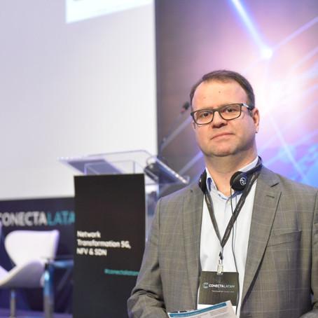 Além da banda larga, receita das operadoras com 5G virá de novos casos de uso