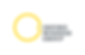 OBG Logo png file.png