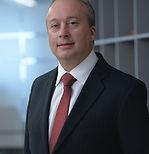 Yanis Stoyannis.JPG