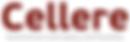 Logo_Cellere_com_Slogan.png
