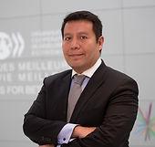Roberto_Martínez_Yllescas.JPG