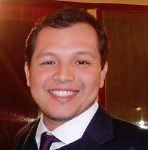 Eduardo Canales Ojeda.jpg