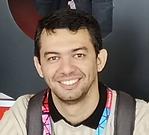 Enock Cabral Almeida Vieira.png