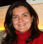 Gabriela Gil.jpg