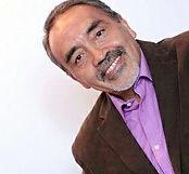 Enrique Villarreal .jpg