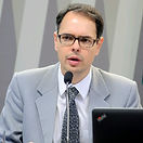 Artur Coimbra.jpg