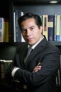Víctor Pavón Villamayor.jpeg
