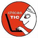 ChicasTIC.jpg