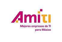 LogoAmiti-1.jpg