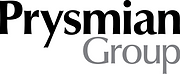 Prysmian Group[1].png