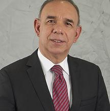 Rafael Muente.jpg