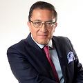 Jorge Negrete.png