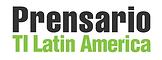 Prensario_Tila.png