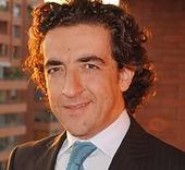Raul_Santamaría_y_Santamaría.jpg