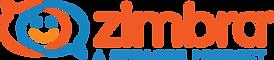 Zimbra-logo-color.png
