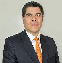 Juan Rivadeneyra Sanchez.jpg