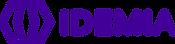 Idemia_Logo_no_baseline_2000px.png