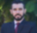 Henriques_Turíbio_edited.png
