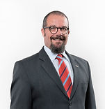 Eduardo Rabboni - Algar Telecom
