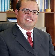 Juan Pacheco.JPG