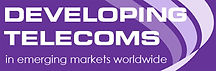 Developing Telecom - dt-logo-2018-460x15