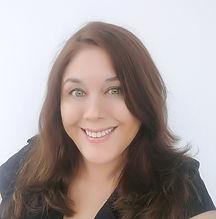 Ana Quintanilla Paucarcaja.jpg
