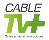 LOGO - CABLE TV+-03.png