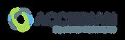 Accedian_Logo_2018_RGB_FullLogo_WithTag_