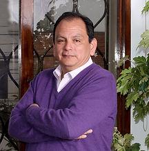 Carlos_Huamán_Tomecich_2.jpeg