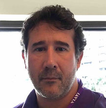 Marcelo Braganca.jpg
