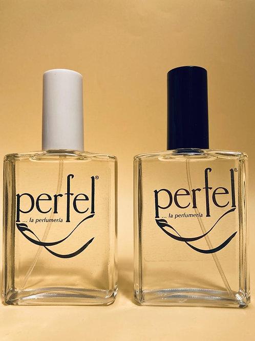 Perfume Dama o Caballero